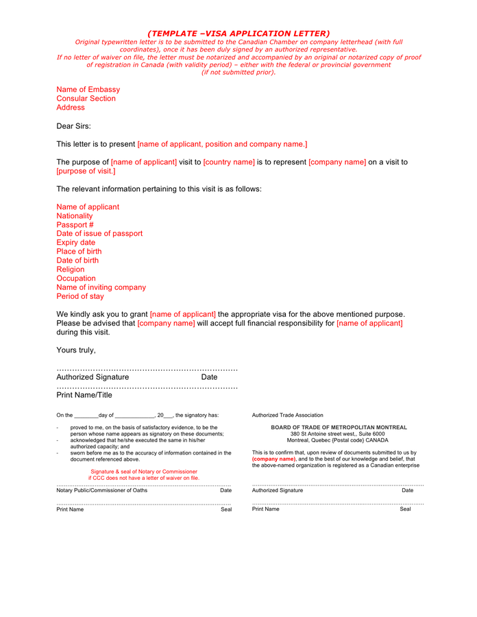 Business Letter Template Download Free Documents For Pdf Word