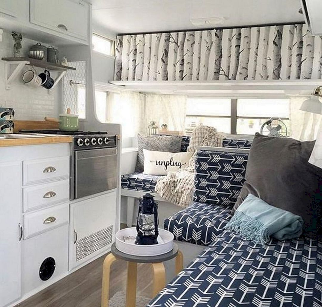 to decorating rvshare ideas interior see need rv blog living camper you com