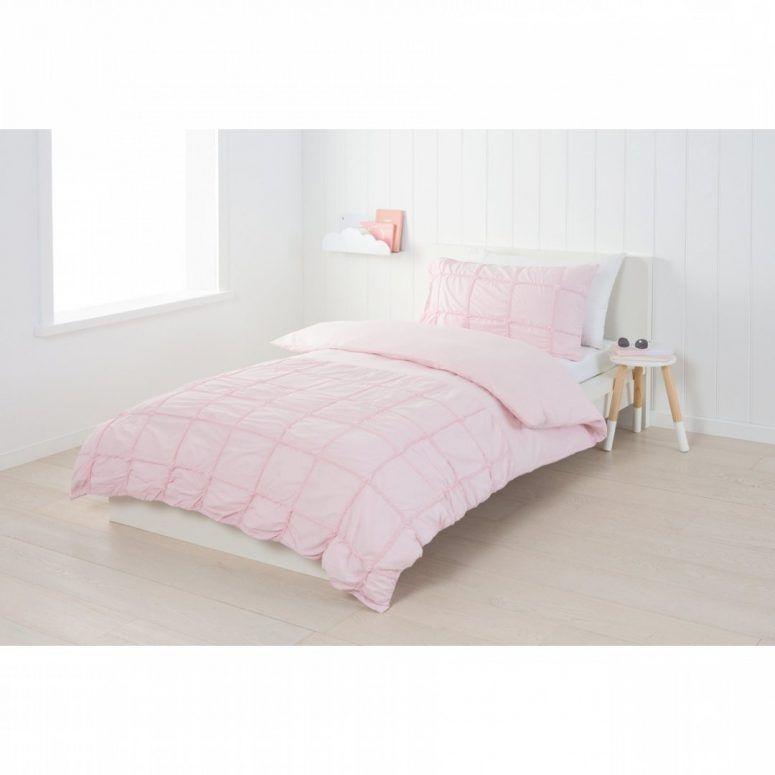 Kids Bedroom:Kmart Childrens Bedroom Furniture Monique Cotton Quilt ...