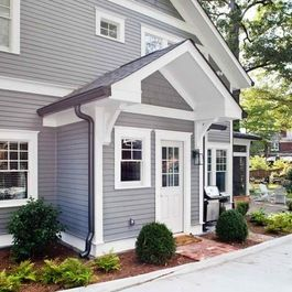 Mudroom On Pinterest Porticos Split Entry And Mud Rooms