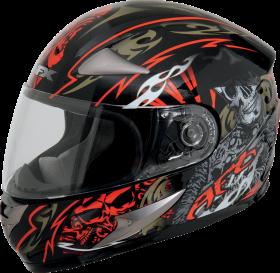 Alphabetical Helmet Motorcycle Helmets Bike Helmet