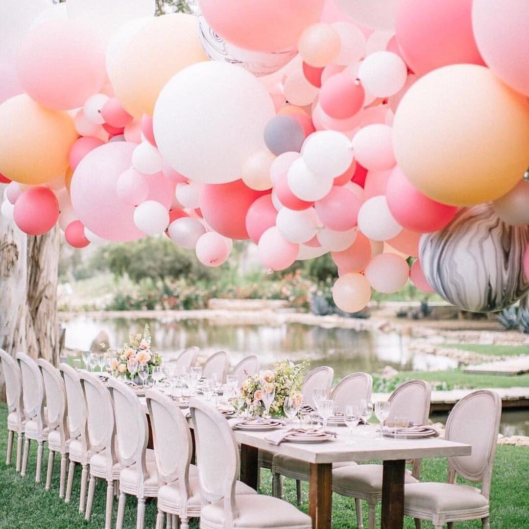 Wedgewood Weddings Galway Downs | BARN + FARM | Pinterest | Wedding ...