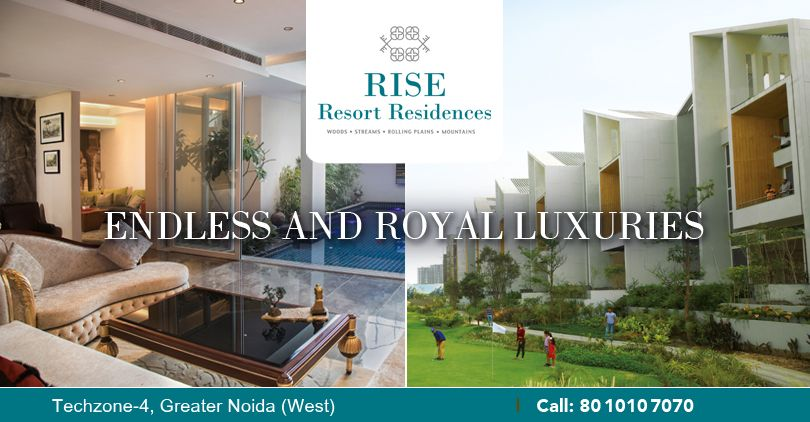 rise resort residences endless and royal luxuries luxury residences resort pinterest