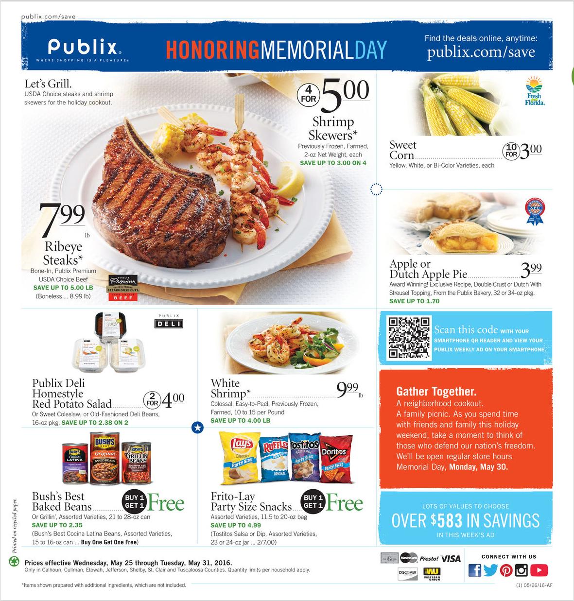 best 25 publix sales ad ideas on pinterest publix coupon app