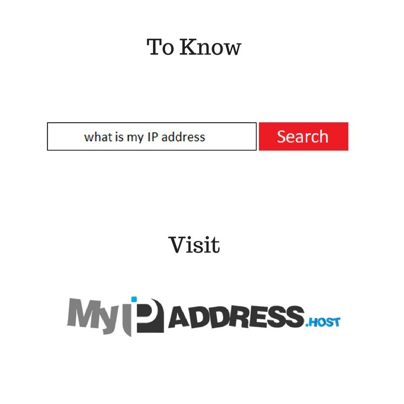How To Do A Reverse Lookup On Ip Address