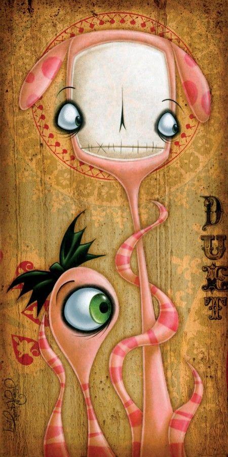 JIMMY PICKERING: Children's Book Illustrator, Product Designer, Author, Illustrator