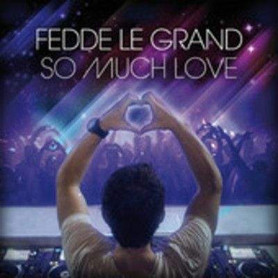 Fedde le Grand - So Much Love (Deniz Koyu Remix) - http://www.moreelectroplease.com/electronic-music-blog/2012/2/11/new-music-fedde-le-grand-so-much-love-deniz-koyu-remix.html