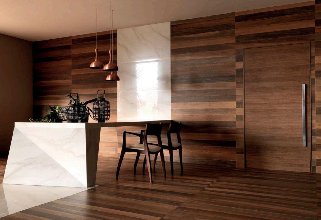 paredes madera - Buscar con Google Home ideas Pinterest Searching - paredes de madera