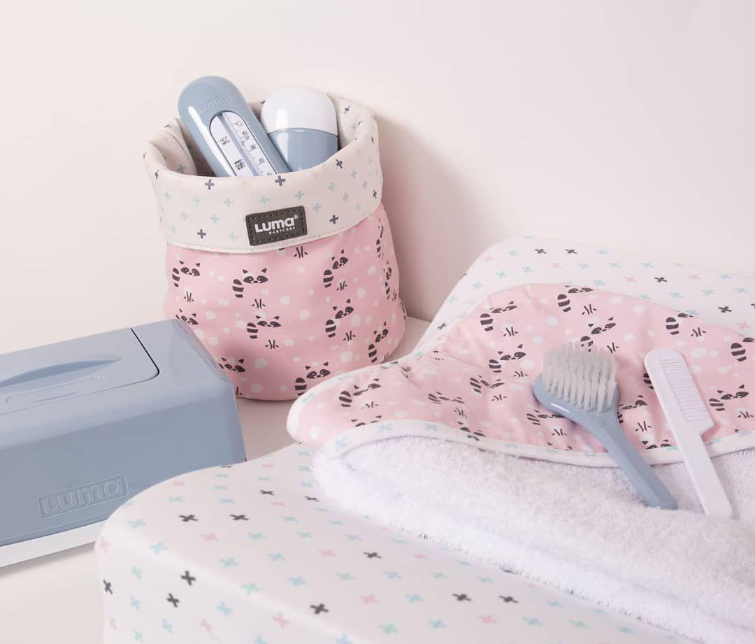 Peachmoon Celestialblue Luma Bano Banera Bebe Bebes Ninos Accesorios Textiles Combinar Colores Bebe Ninos