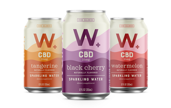 Power Through Dry January With These 19 Booze Free Beverage Buys In 2020 Flavored Sparkling Water Sparkling Water Packaging Sparkling Water
