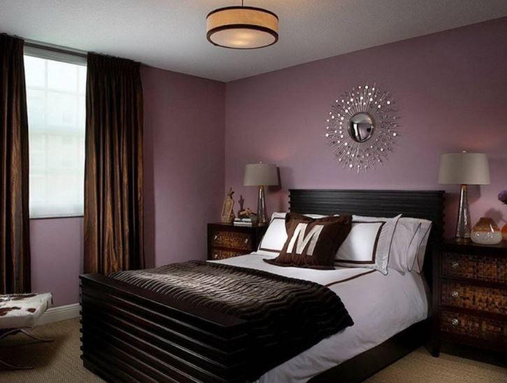 35 Best Popular Modern Bedroom Ideas You\u0027ll Love Dwell in 2018