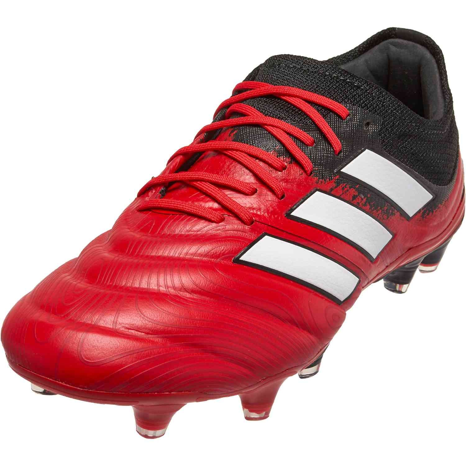 Adidas Copa 20 1 Fg Mutator Pack In 2020 Adidas Sport Shoes Cool Cars