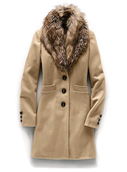 1000  images about Daniel boone crush?? on Pinterest | Coats