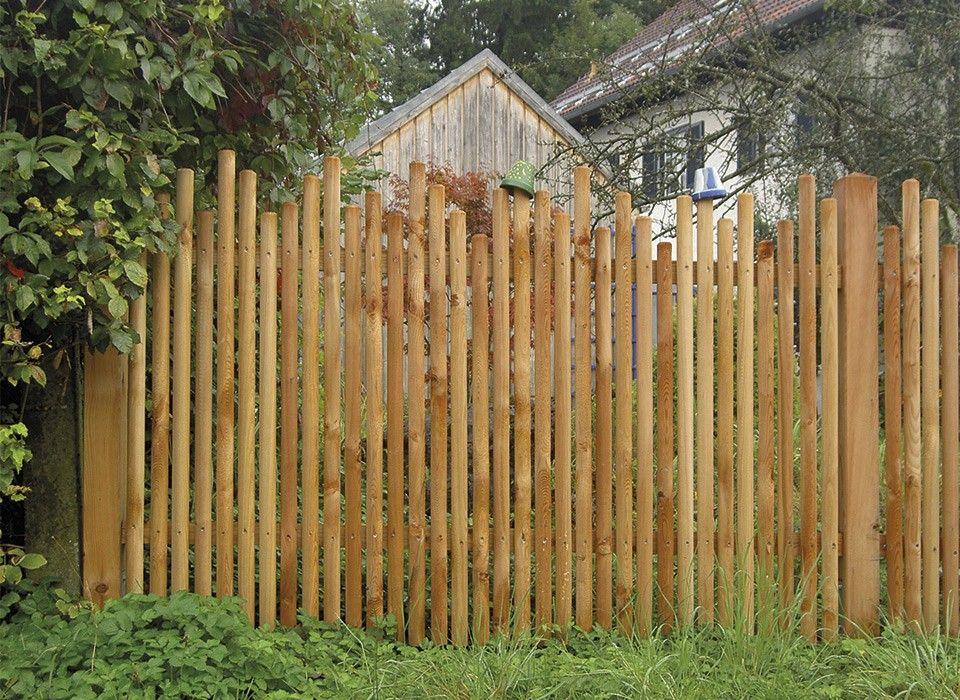 Bildergebnis für vidaxl holzzaun Gartensichtschutz