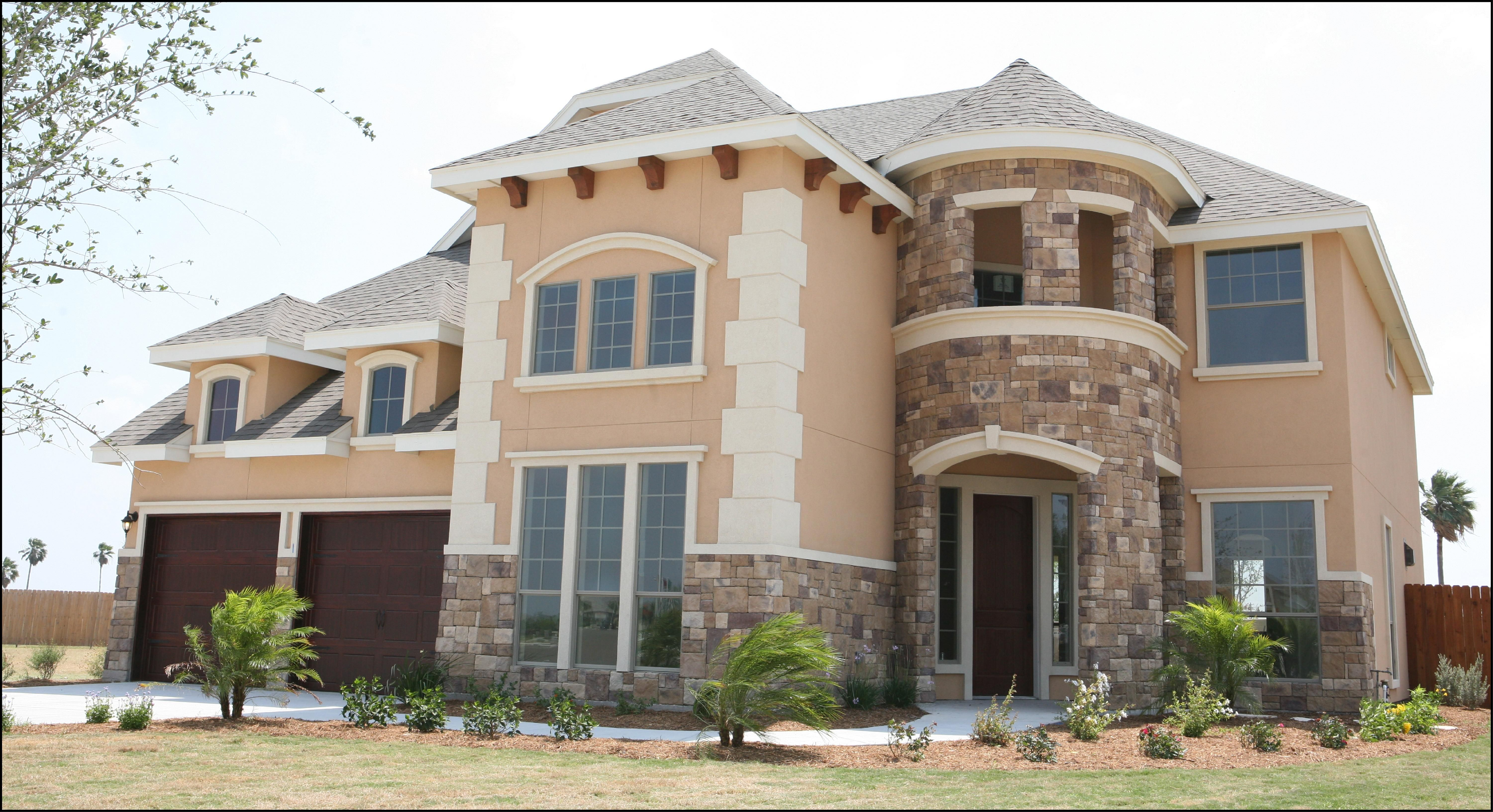 Outstanding Homes For Sale By Owner Weslaco Tx Fsbo Weslaco Tx Home Remodeling Inspirations Genioncuboardxyz