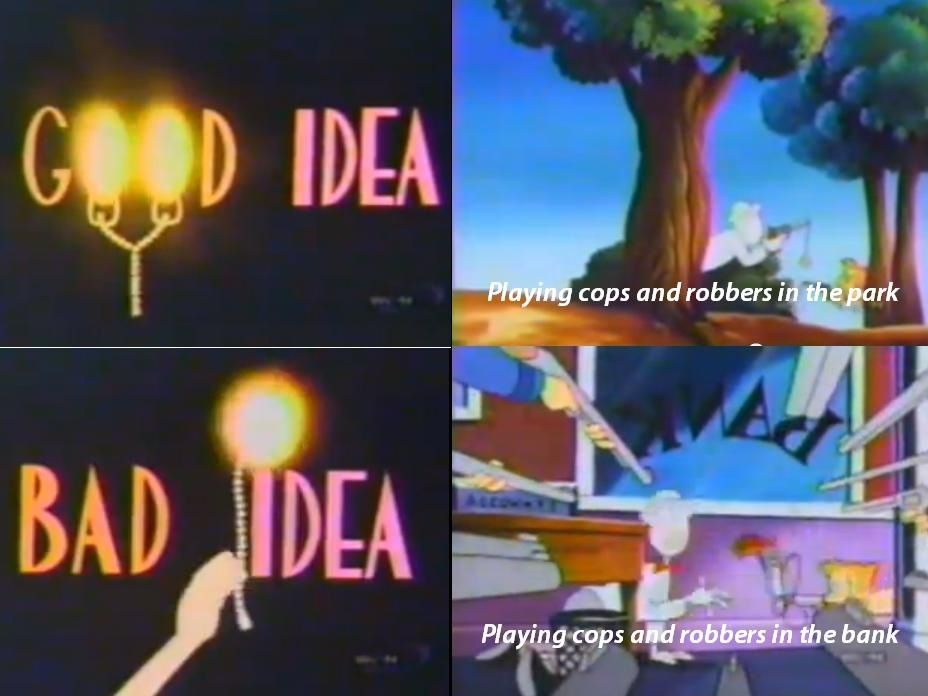 90s Kids Will Remember Animaniacs Animaniacs 90s Kids Funny Pictures With Words