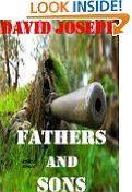 Free Kindle Book -  WAR - FREE -  Fathers and Sons