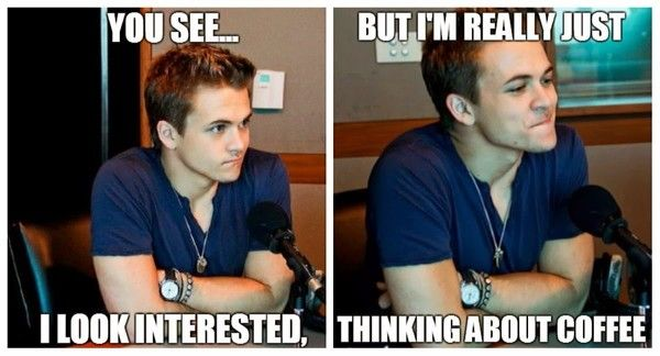 Pin by Speyton on Hunter Hayes (With images) | Hunter ...  |Hunter Hayes Glasses