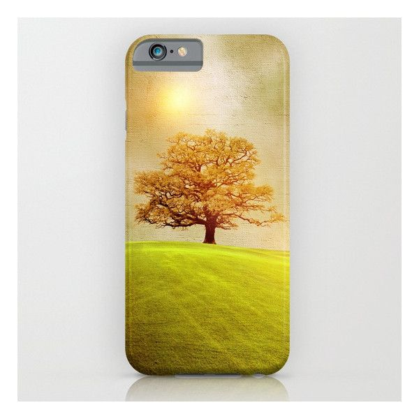 Energy & Love iPhone 6s Case (2.015 RUB) liked on Polyvore ...