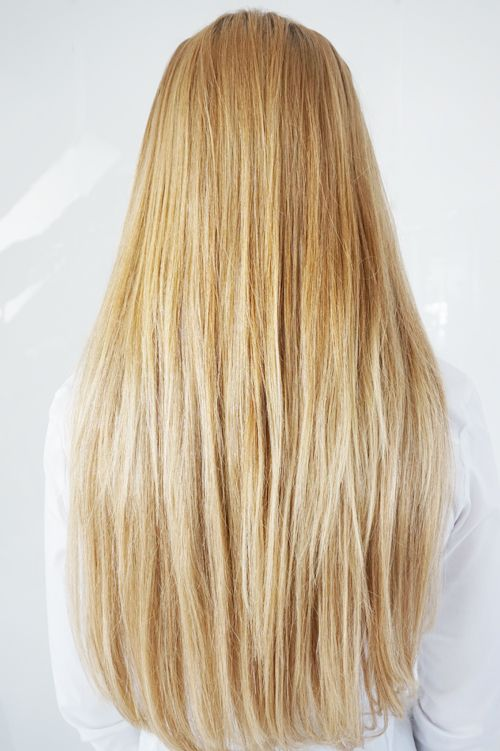 Longer And Fuller Hair The Glam 22 Set Estelles Secret Hair