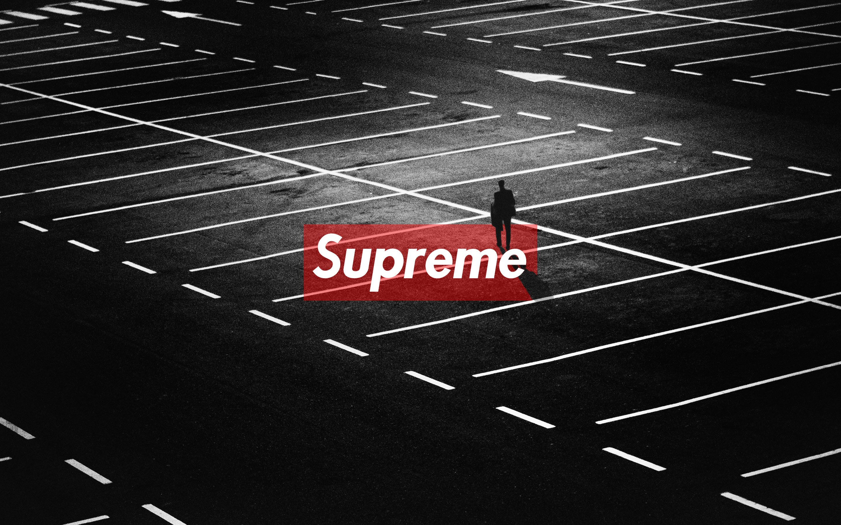 Supreme Wallpapers Supreme Wallpaper Supreme Iphone Wallpaper Hype Wallpaper