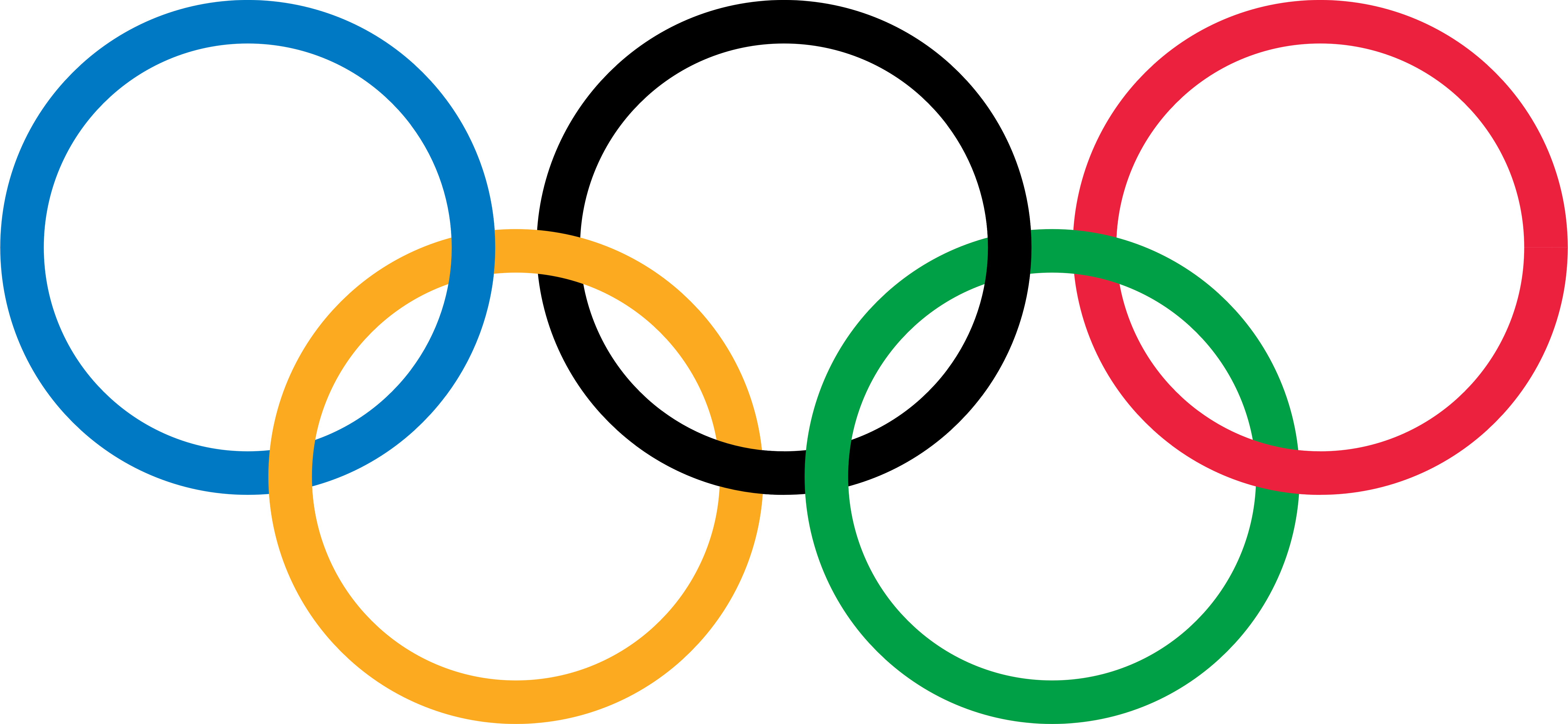 Download Olympic Symbols PNG Image for Free Olympic logo