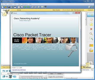 Download free Cisco packet tracer v6 2 full version for