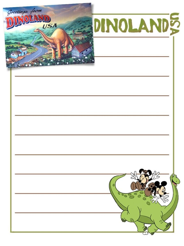 Pin On Disney Scrapbook