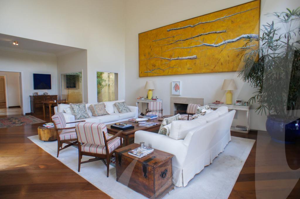 Detalhe do Imóvel | casa-no-jardim-europa-em-estilo-toscano - ref.: IA7940