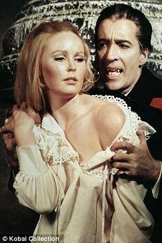 Dracula Has Risen Fr #men #menfashion #fashion #mensfashion #manfashion #man #fashionformen