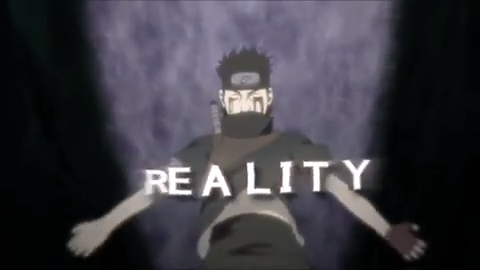 Photo of Naruto Anime Amv