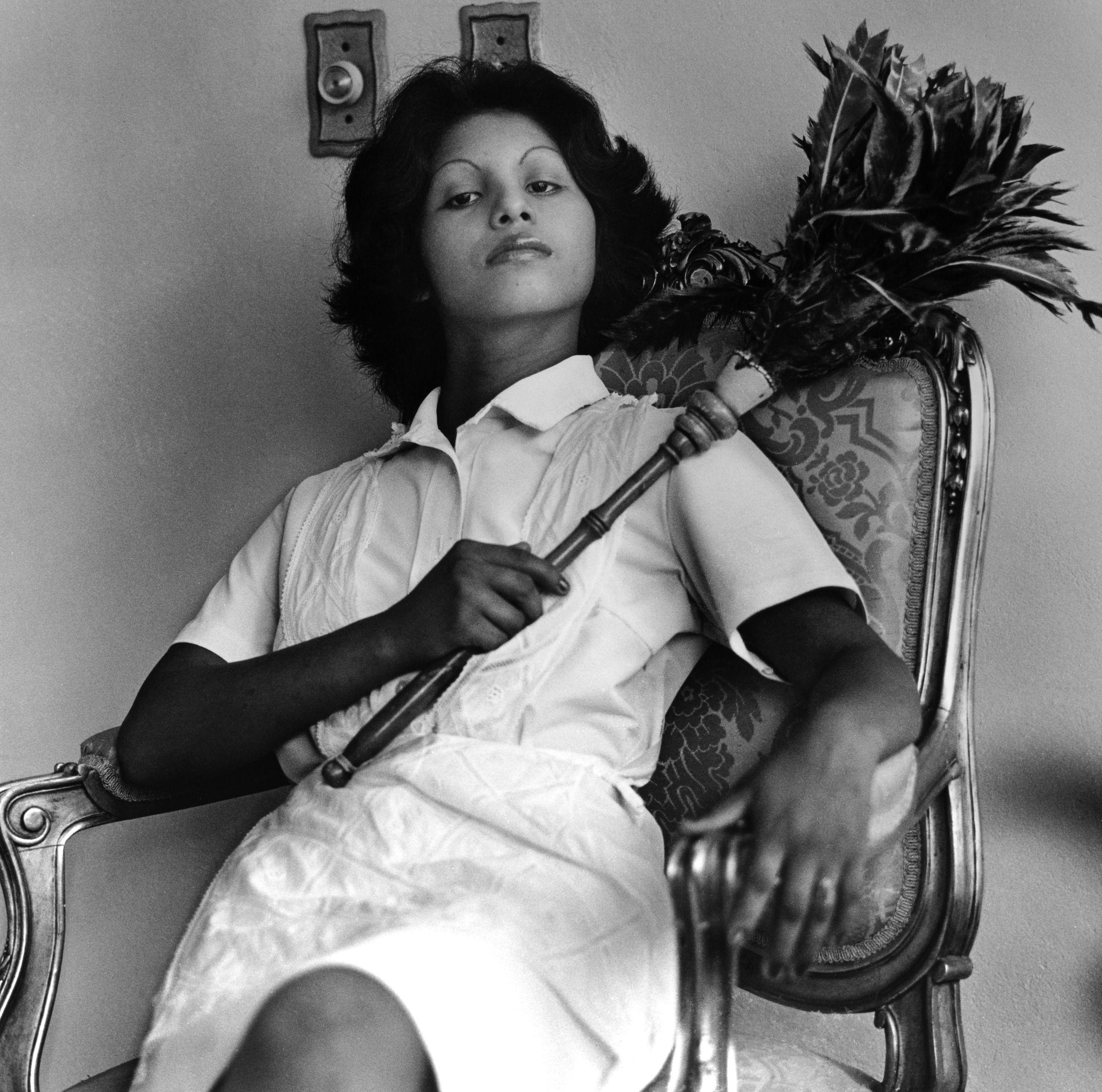 Communication on this topic: Ellaline Terriss, anne-stallybrass-born-1938/