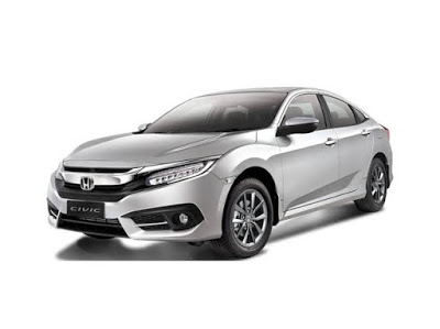 Honda Civic 2020 Honda Civic Civic Car Honda Civic Car