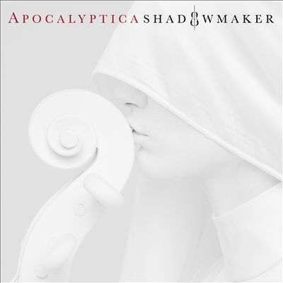 Listening to Shadowmaker by Apocalyptica on Torch Music. Now available in the Google Play store for free.