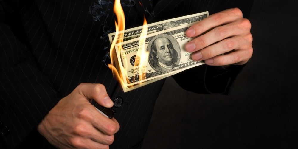 60 billion that medicare wasted financial tips finance