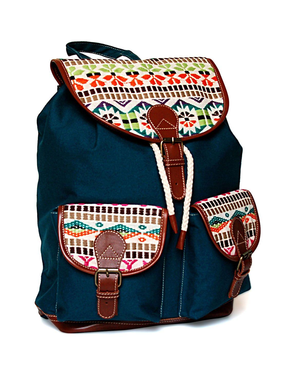 My future bag!! Ouh yeah!