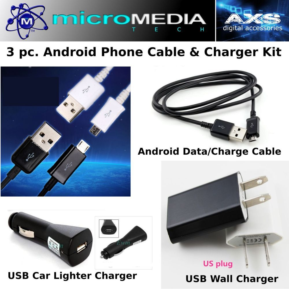 Details about LIGHTED LED phone charger data cable for APPLE