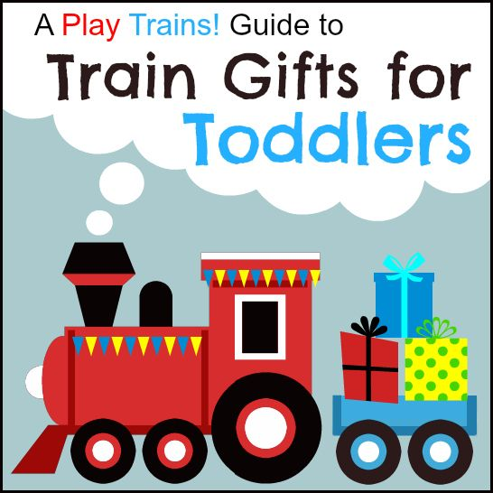 Train Gifts for Toddlers Toy, Plays and Gift - copy lionel trains coloring pages