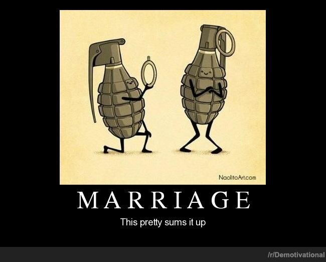 Image result for marriage funny