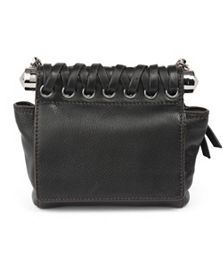 oryany mini crossbody bag at eve's apple