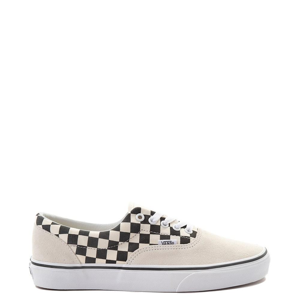Vans Era Checkerboard Skate Shoe