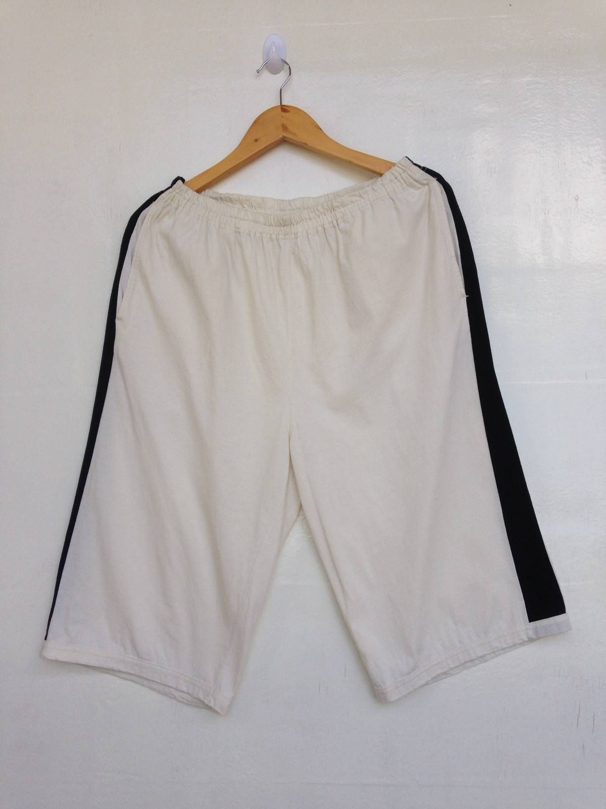 83082def917f Ys For Men Y s For Living Shorts Pants Size 32 - Shorts for Sale - Grailed