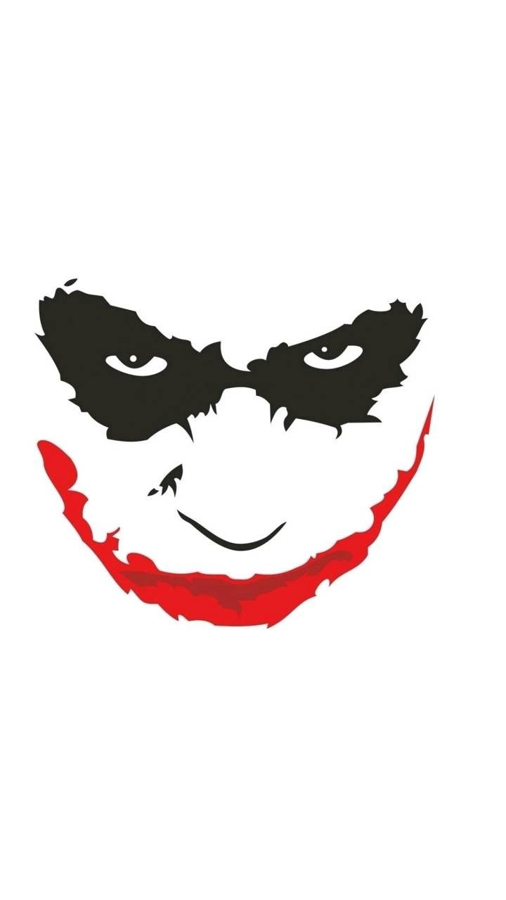 Joker wallpaper by XROLL - ed - Free on ZEDGE™