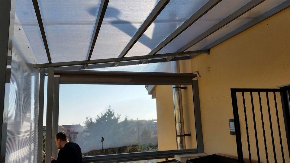resultado de imagen para techo de policarbonato techos