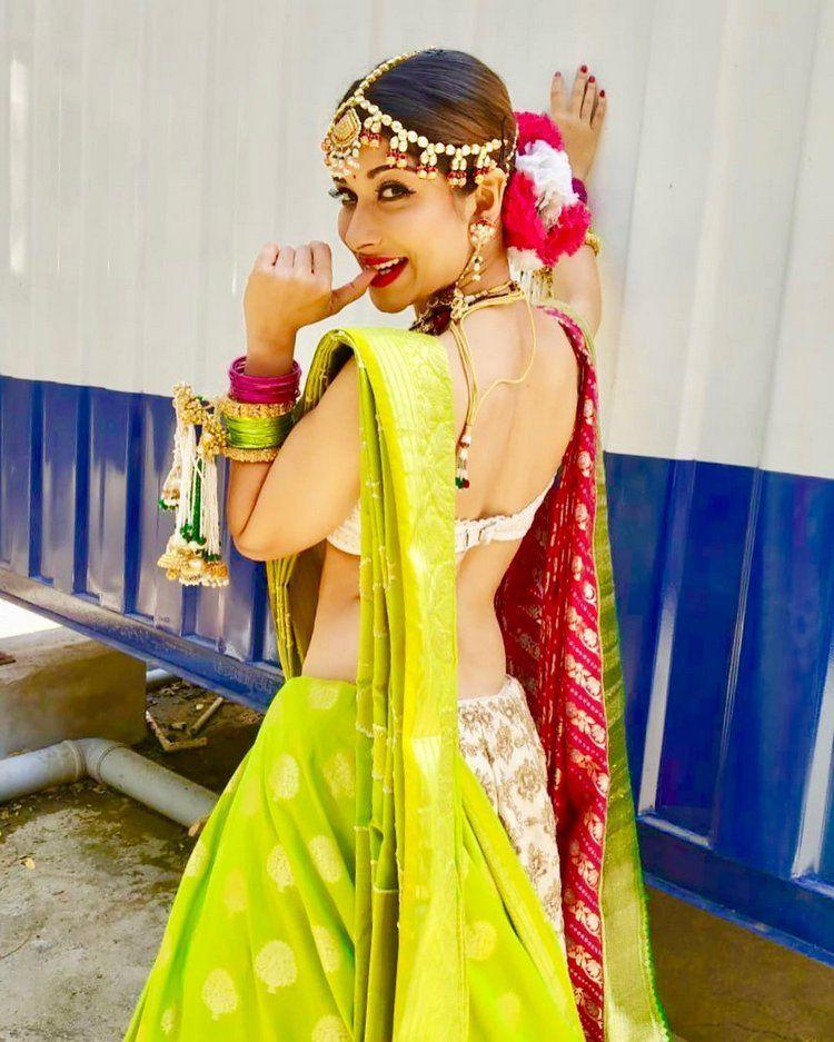 Madhuurima Indian Bride Outfits Indian Bridal Dress Indian Wedding Dress