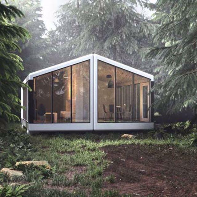 Photo of Un giardino dal sapore mediterraneo | Dettagli Home Decor