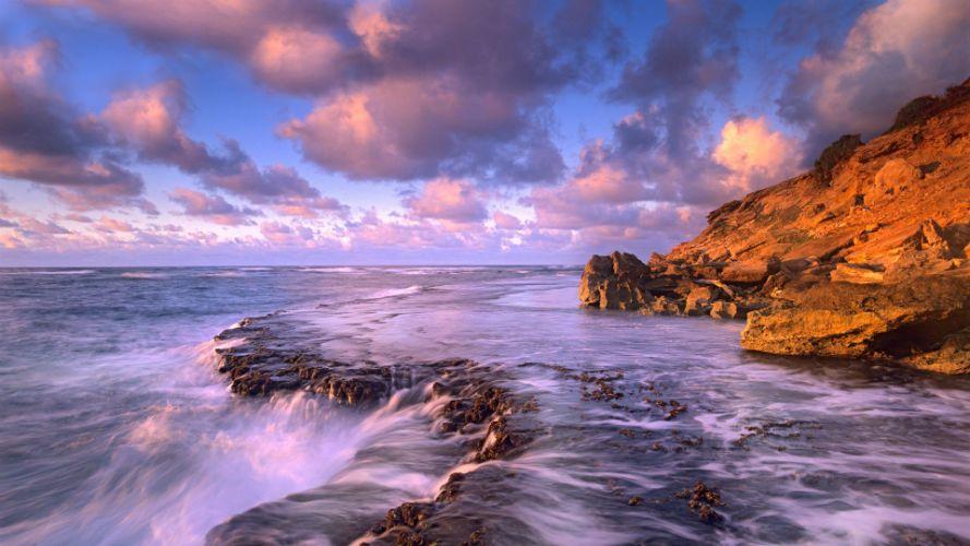 Sfondi Desktop Hd I 9 Piu Belli Paesaggi Immagini Della Natura