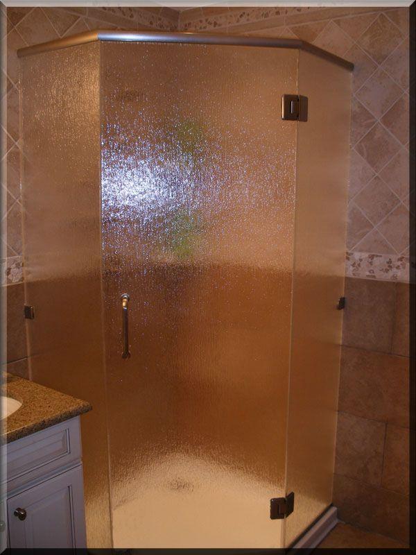 North Shore Glass Co Inc Glass Shower Doors Shower Doors