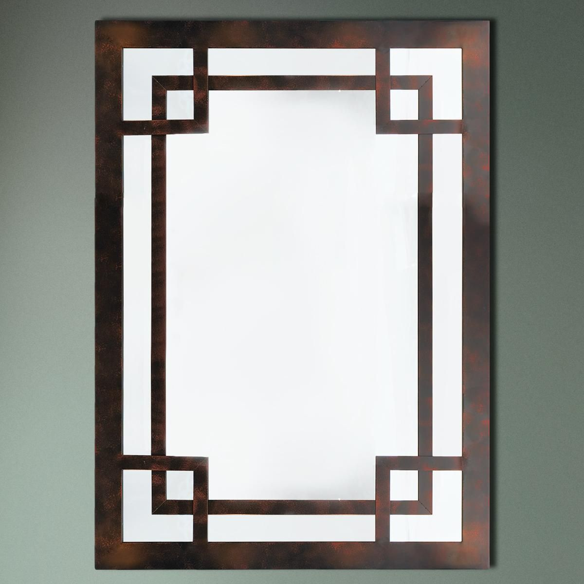 Id 361 bg greek key framed mirror id project inspiration id 361 bg greek key framed mirror jeuxipadfo Choice Image