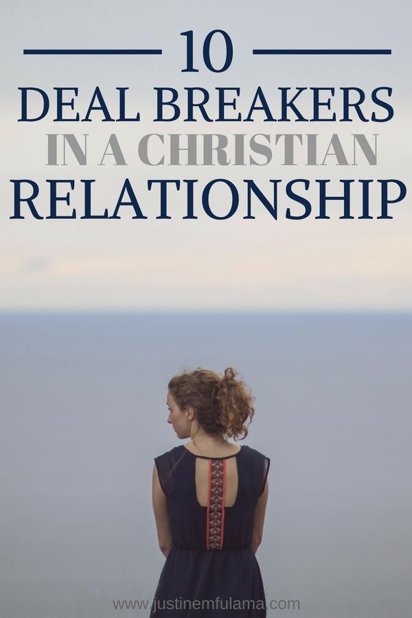 Honoring god in dating relationships